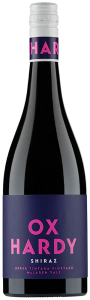 2016-Upper-Tintara-Vineyard-Shiraz-bottle