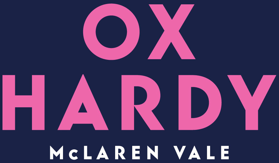 Ox Hardy