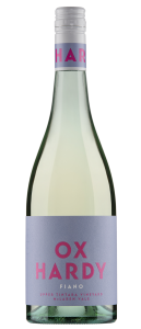 Ox Hardy Fiano - Low Res